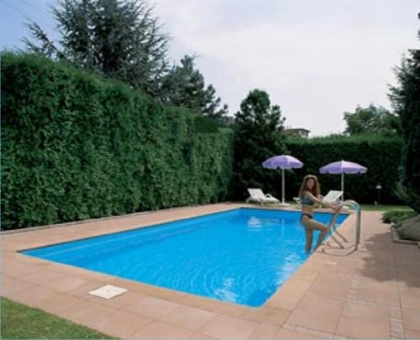 Schwimmbad ronald jantsch schwimmbadtechnik for Schwimmbad folienauskleidung