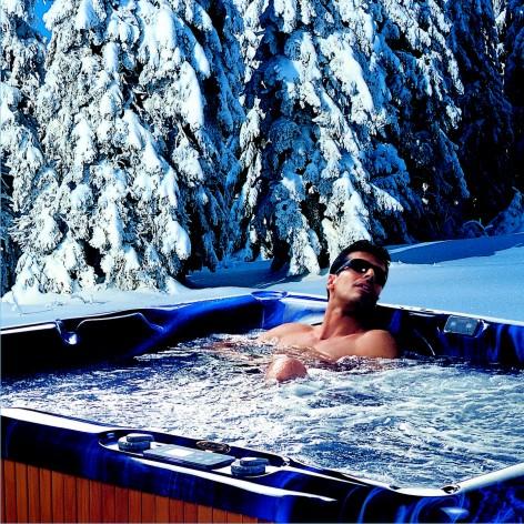 Schwimmbad ronald jantsch schwimmbadtechnik for Pool aufstellbar