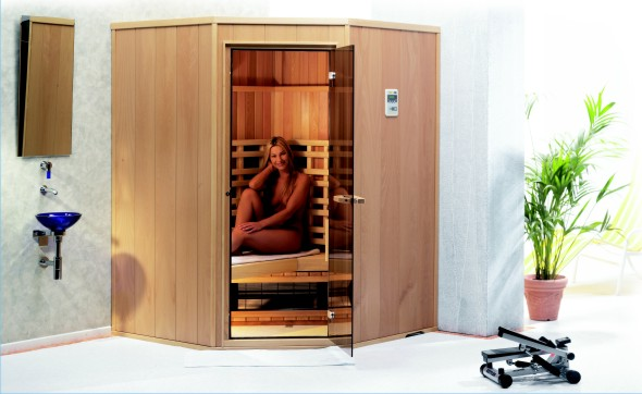 sauna ronald jantsch schwimmbadtechnik. Black Bedroom Furniture Sets. Home Design Ideas
